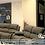 Thumbnail: Malihah Jaya Double Storey Intermediate Terrace House