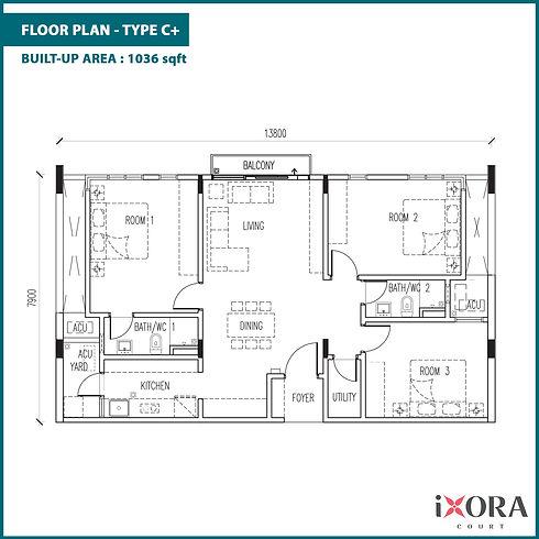 86_FloorPlan_Type C plus.jpg