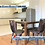 Thumbnail: Urbaneeze Apartment at 6th Mile, Jalan Ketek