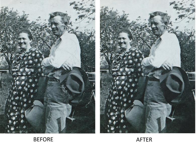 Photo Restoration 6.jpg