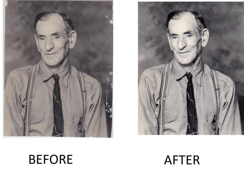 Photo Restoration 7.jpg