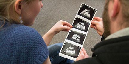 Ultrasound-Box-3.jpg