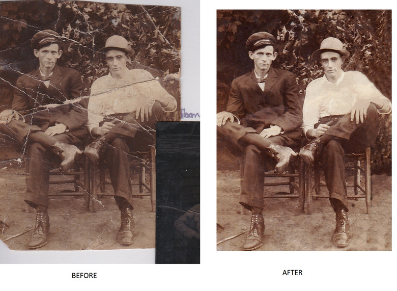 Photo Restoration 12.jpg