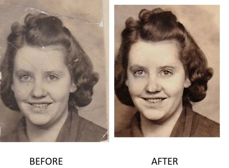 Photo Restoration 11.jpg