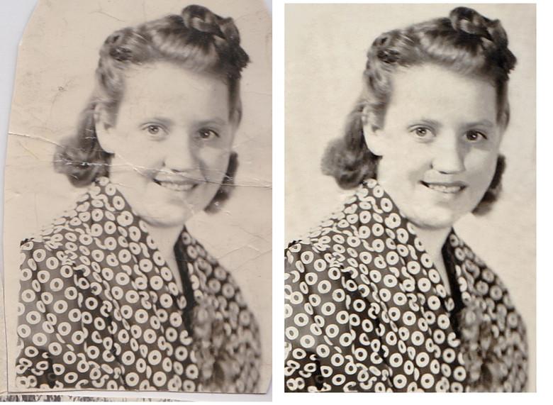 Photo Restoration 10.jpg