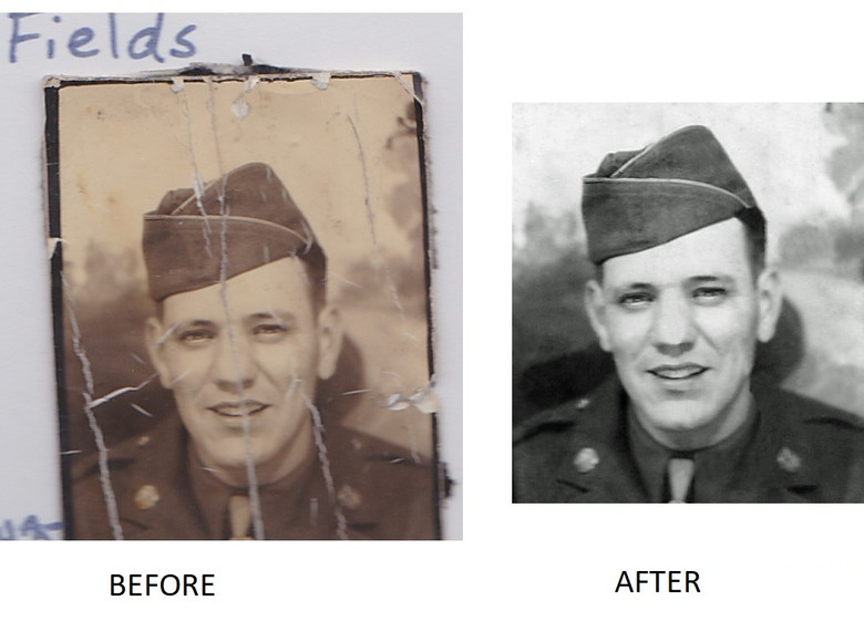 Photo Restoration 4.jpg