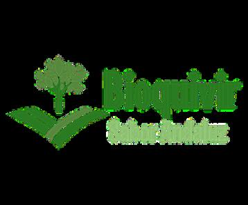 bioquivir