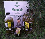 aceite.bioquivir (2).jpg