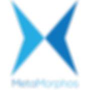 MetaMorphos logo