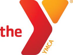 Logo_ymca_red_cmyk_r