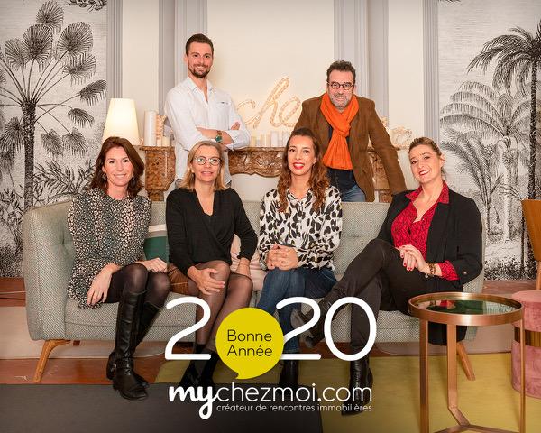 img-voeux2020-Aix-mychezmoi