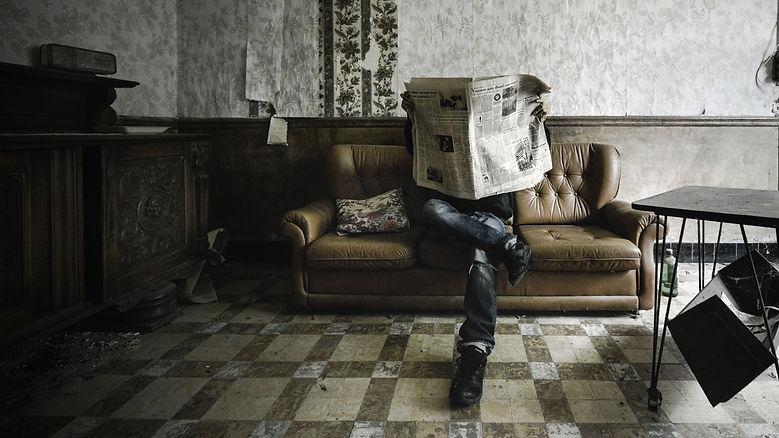 Photographe aix en provence