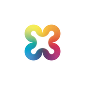 logo-dronextrem-seul.png