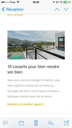 Publication #Ludovon - Ludovic Beyan
