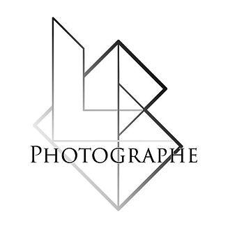 Photographe architecture paca