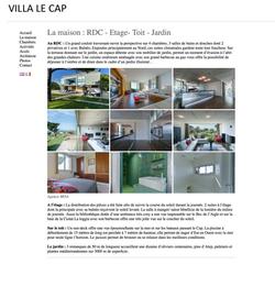 Publication #LudovicBeyan