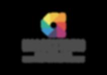 logo-imagextrem-noir.png