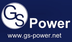GS-Power_edited