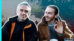 Die Zukunft dieses Kanals und Freikarten für die Boot in Düsseldorf 2020   Update aus Athen