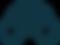 iconmonstr-binoculars-7@2x.png