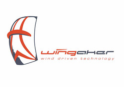 Wingaker