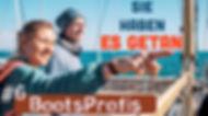 #6 Segeln im Mittelmeer, Segelboot kaufe
