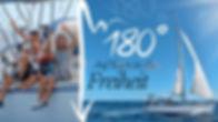 180°_-_Auf_Kurs_in_die_Freiheit_!!!.JPG