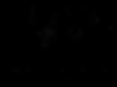 Bootsprofis_logo_Prototyp_ohne_weiß_13.0