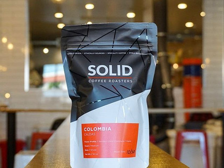 Cheapest Coffee Subscription in Town - 1 Minute Read