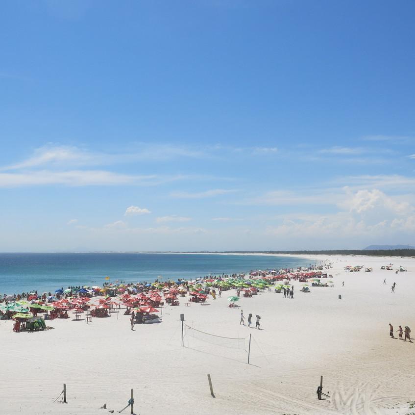 praia grande arraial