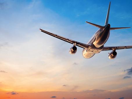 Passagens aéreas a partir de R$ 90,00 para varios destinos, todas saindo de São Paulo.