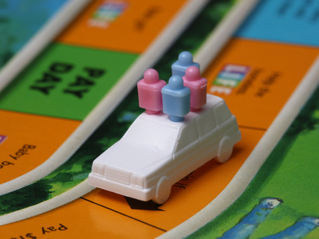 10 jogos de tabuleiro para passar a quarentena
