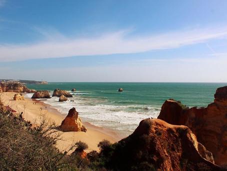 Conheça 4 lugares em Portugal gastando menos