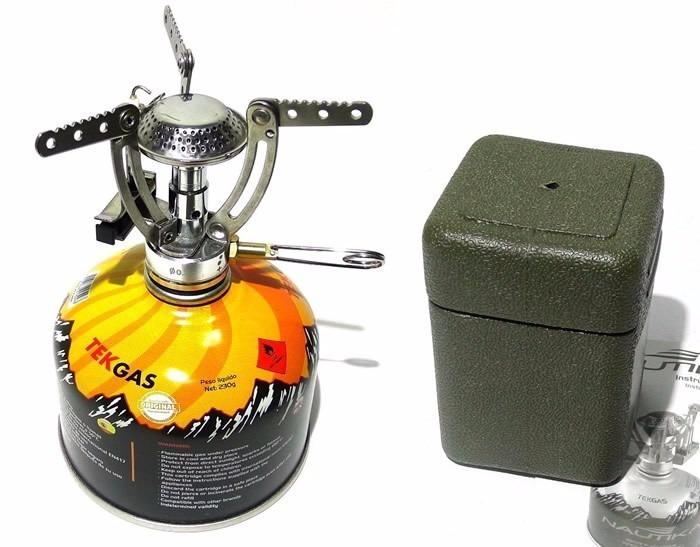 mini-fogareiro-portatil-fogo-jupiter-cartucho-gas-nautika-D_NQ_NP_992298-MLB26209938721_102017-F