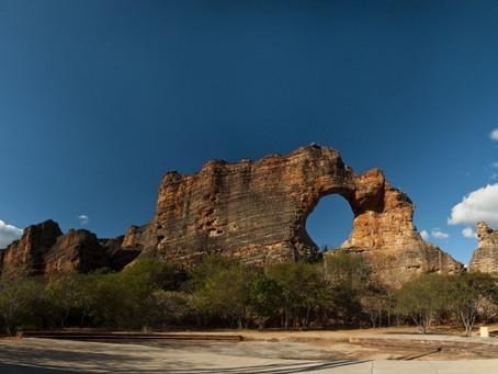Com passagens baratas, Teresina e cidades do Piauí viram rota de mochileiros