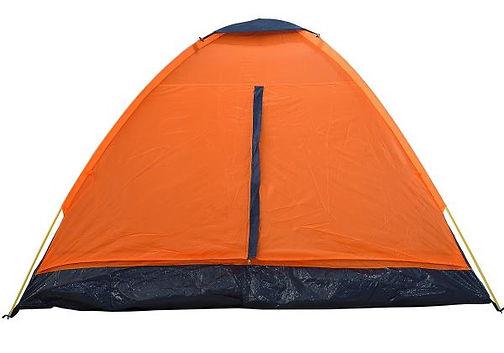 ad1bd2639 10 equipamentos de camping por menos de R  100