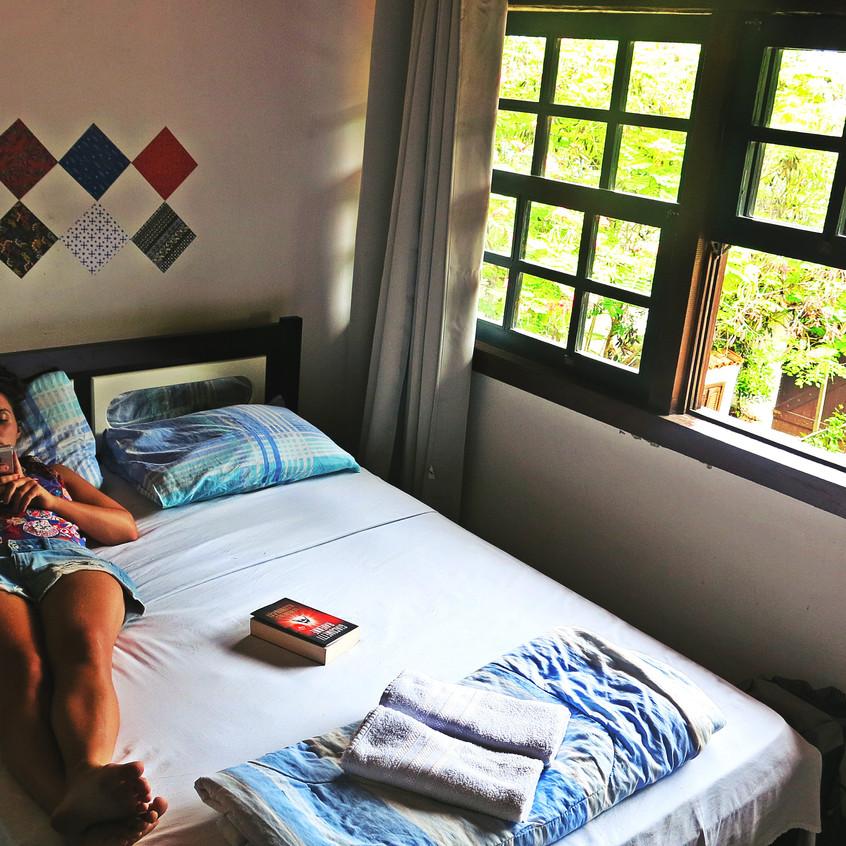hostel buzios