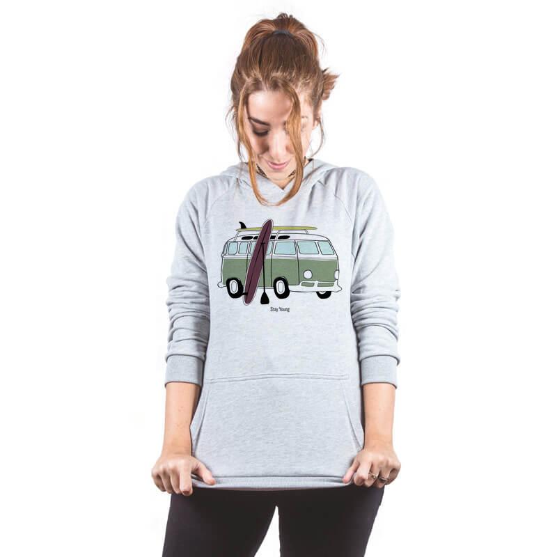 tshirt_hoodie_female (1)