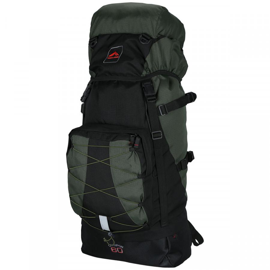mochila de viagem trilhas e rumos