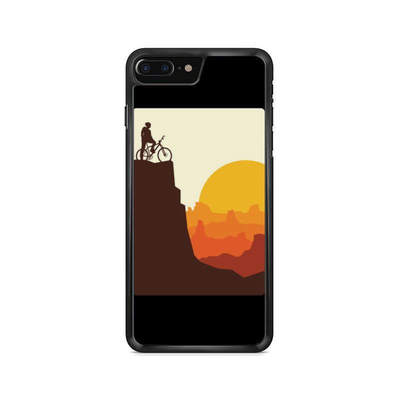 case_iphone
