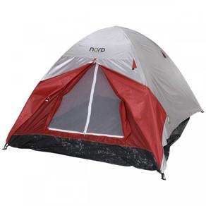 Tem R$ 200,00? Veja quais equipamentos de camping dá pra comprar até esse valor