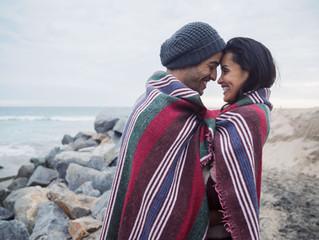 Os efeitos da amarração amorosa!