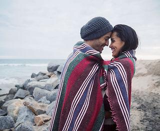 bra prov profiler online dating
