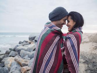 Amores que Sanan. Parte 2