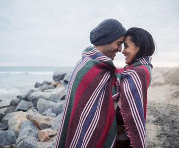 Are Christians Too Intentional in Dating?