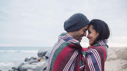 איך להתגבר על בעיות במציאת בן/ת זוג