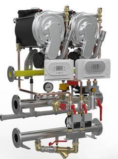 Forza Cascade Module Hydraulics.jpg