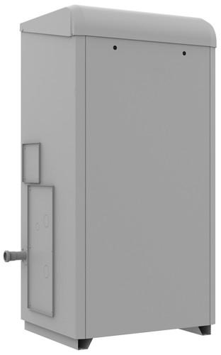 Forza F100 - Single Appliance