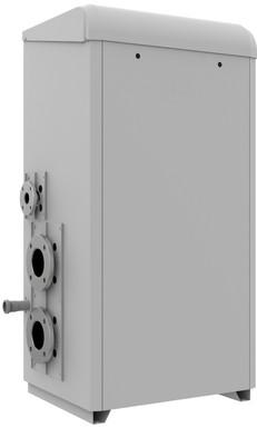 Forza Module FCM100 - Cascade Module
