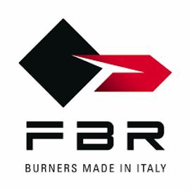 FBR logo.png